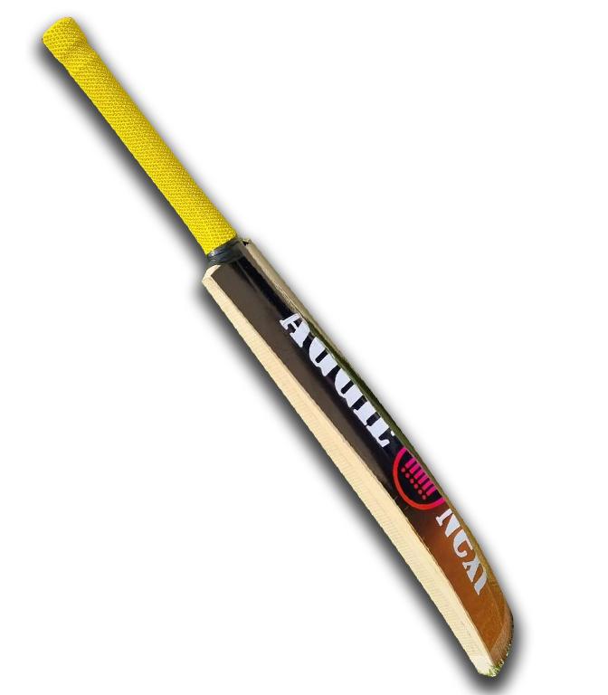 Gully Pro Cricket Bat