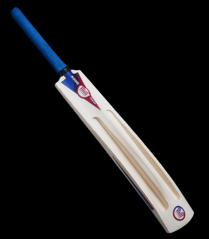 Maratha Tennis Ball Cricket Bat