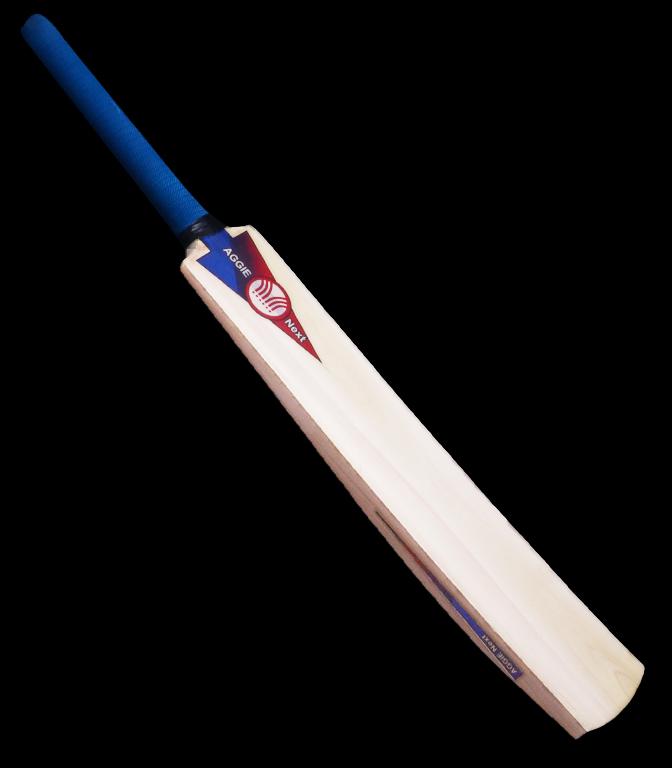 Tennis Ball Cricket Bat