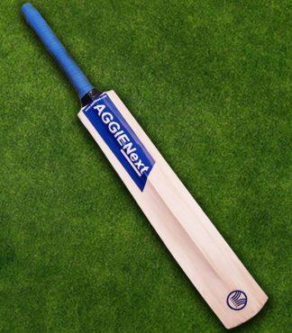 big shot tennis cricket bat