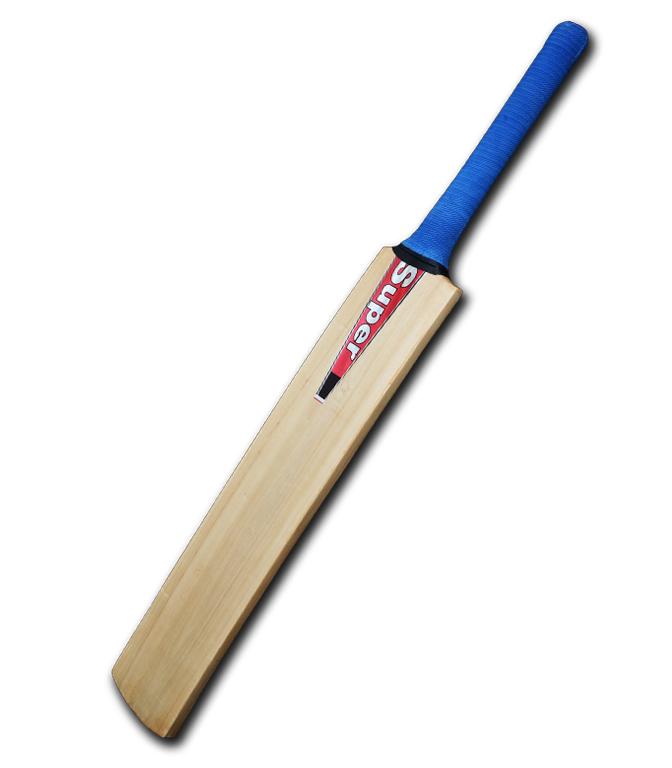 Super Tennis Cricket